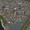 City of Mosby-Dec. 18, 071526617754.png