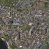 City of Mosby-Mar. 15, 101526709469.png