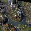 Bridging the Civilizations