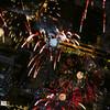 New Year in Bassenheim