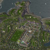 Emerald Bay Golf and Country Club