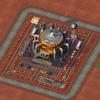 Mars-Command-Center
