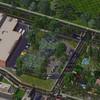 AoT Tennis Parks (Beta) - Green Green Tennis Greens