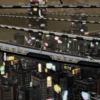 Ikarus City