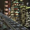 Neo Kai City