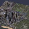 The Downtown sprawl