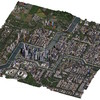 Wolfskreut - A full Overview