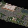 Target SuperCenter Complex