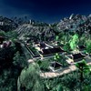 Ancient Far East Village 2
