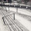 Winter Cargo in Cathnoquey