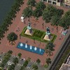 Mayor's Square