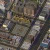 Mordework Commercial Center